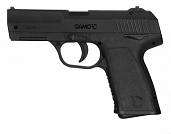 PISTOLA DE CO2 GAMO PX-107 4.5 MM