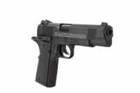 PISTOLA DE CO2 GAMO RED ALERT RD-1911 4.5MM