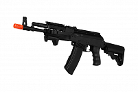 RIFLE APS AEG / EBB ASK209 6.MM
