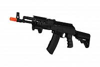 RIFLE APS AEG / EBB ASK209 6.MM