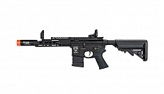 RIFLE AIRSOFT AEG APS ASR112 BLOWBACK