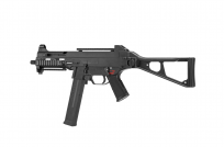 RIFLE AIRSOFT AEG G&G AEG UMG