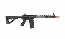 RIFLE AIRSOFT AEG GC16 WILD HOG 13.5\