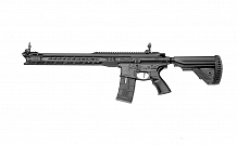 RIFLE AIRSOFT AEG ICS CXP MARS KOMODO