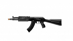 RIFLE AIRSOFT KALASHNICOV AK EVO 104 6MM