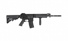 RIFLE AIRSOFT AEG KING ARMS TWS RAS ULTRA GRADE AG-188