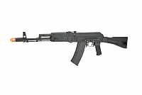 RIFLE AIRSOFT AEG KWA AKR-74M