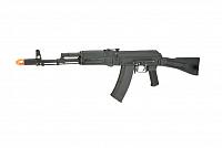 RIFLE AIRSOFT AEG KWA AKR-74M