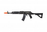 RIFLE AIRSOFT AEG RK74-T