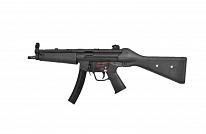 RIFLE AIRSOFT AEG TOKYO MARUI H&K MP5A HG