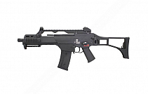 RIFLE AIRSOFT AEG WE G36 GEN2 999C