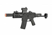 RIFLE AIRSOFT AEG WE R5C AIR
