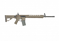 RIFLE AIRSOFT AMOEBA M4 AML DE 6MM