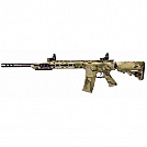 RIFLE APS AEG ASR110 GUARDIAN MATCH STYLE MULTICAM 6.00 MM