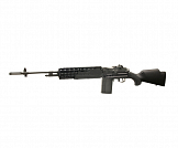 RIFLE AIRSOFT ARES AEG M14 EBR SS 6 MM