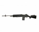 RIFLE AIRSOFT ARES AEG M14 EBR SS 6 MM