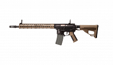 RIFLE AIRSOFT ARES AMOEBA OCTARMS M4 KM13 TAN