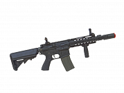 RIFLE AIRSOFT ARES M4 CQB-4 AR-044E 6.0MM
