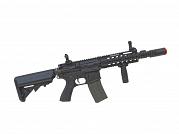 RIFLE AIRSOFT ARES M4 CQB-4 AR-044E 6.0MM