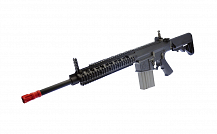 RIFLE AIRSOFT ARES SNIPER AEG SR25 CARBINE