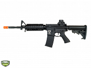 RIFLE AIRSOFT EBB ASR 102 AEG 6.0MM
