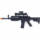 RIFLE AIRSOFT GALAXY G70A 6.0MM