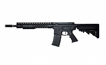 RIFLE APS AEG ASR 115 BLOWBACK 6.0MM