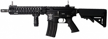 RIFLE BOLT AEG MK18 MOD-1 BRSS 6.0MM BB