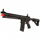 RIFLE AIRSOFT M4 CM16 PREDATOR FULL METAL AEG