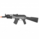 RIFLE AIRSOFT CYMA SPETSNAZ 6MM