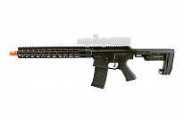 RIFLE EMG APS AEG FALKOR RECCEE 6.0MM BB