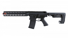 RIFLE EMG FALKOR AEG AR-15 BLITZ TRAINING WEAPON M4 6.0MM BB