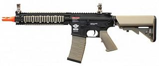 RIFLE G&G AEG CM18 MOD1 6.0MM BB