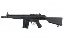RIFLE G&G AEG FS51 6.0MM BB