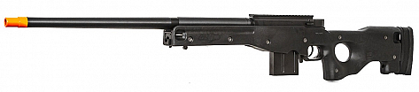 RIFLE G&G G960 SV SPRING 6.0MM BB