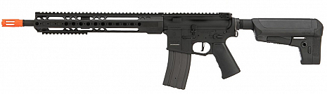 RIFLE KRYTAC AEG GPR-CC 6.0MM BB