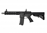 RIFLE MODIFY AEG XTREME TACTICAL CARBINE XTC CQB 6.0MM BB