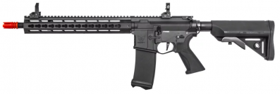 RIFLE MODIFY AEG XTREME TACTICAL CARBINE XTC-G1 6.0MM BB