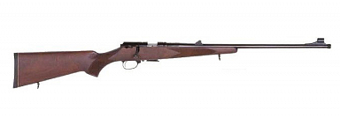 RIFLE SMALLBORE MP 22/17 CAL .22 LR