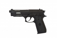 PISTOLA DE CO2 SWISS ARMS P92 METAL 4.5MM