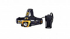 LANTERNA FENIX HP30 LED HEADLAMP