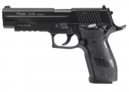 PISTOLA CO2 SIG SAUER P226 X-FIVE 4.5 MM