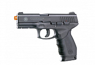 PISTOLA DE AIRSOFT TAURUS 24/7 6 MM