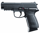 PISTOLA DE CO2 UMAREX HPP 4.5 MM
