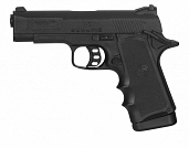 PISTOLA DE CO2 GAMO V-3 4.5 MM
