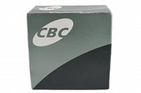 MUNIÇÃO CBC CAL. 12 36G CHUMBO 3T SUPER VELOX AEL
