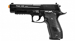 PISTOLA CO2 SIG SAUER P226 X-FIVE 6MM